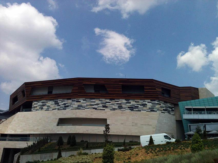 Florya Aqua Park