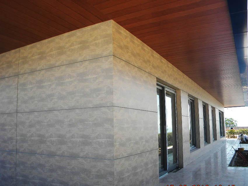 Astay Kuleleri 16 9 Projesi
