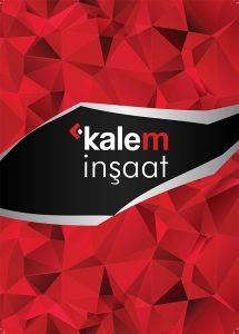 Kalem Yeni Katalog_mail